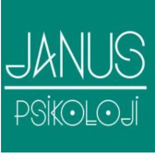 BDT TEMEL EĞİTİM PROGRAMI - JANUS