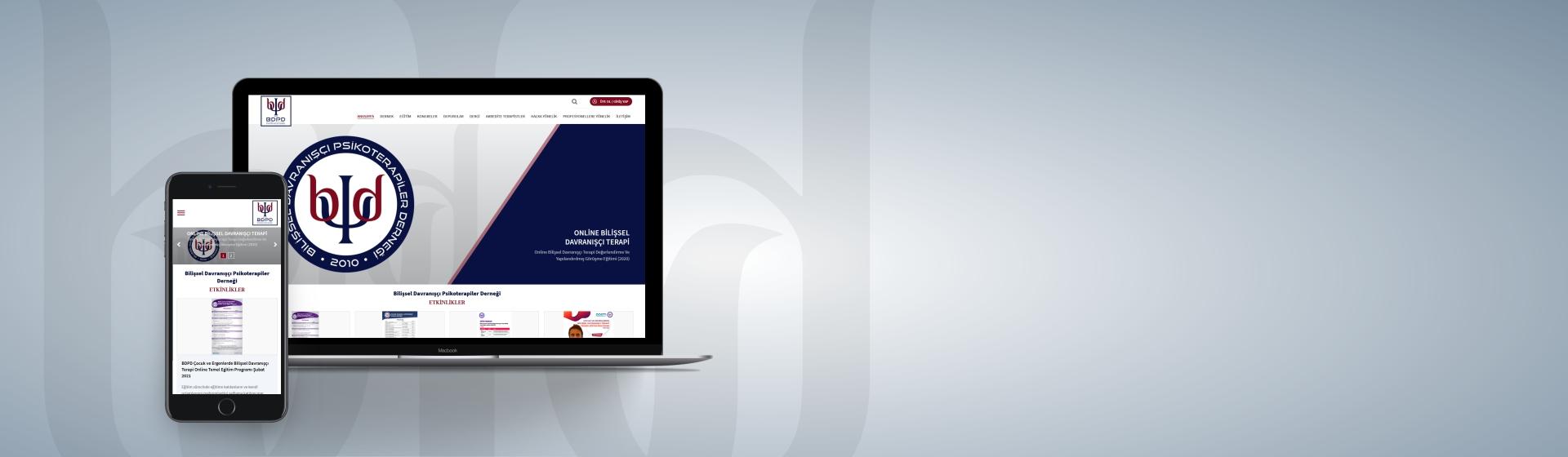 Web Sitemiz Yenilenen Yüzüyle Sizlerle
